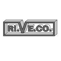 RI.VE.CO.