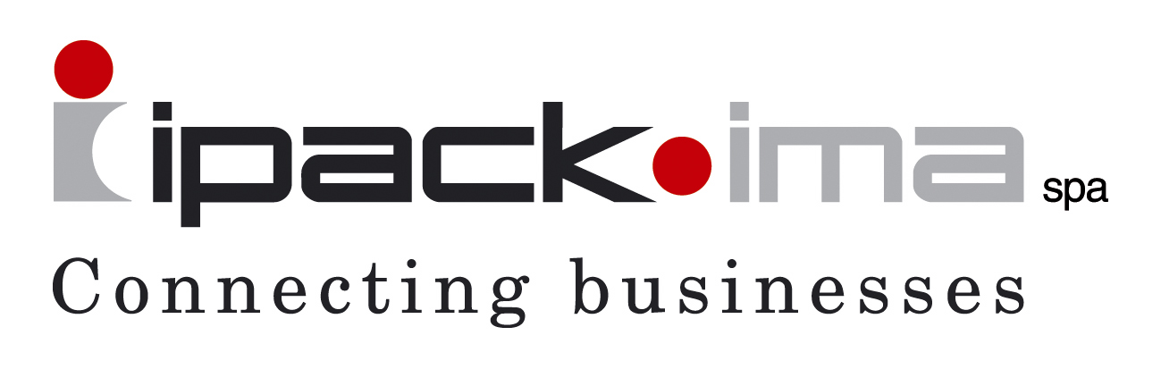 IPACK-IMA 2015 Presentation Available Now | Machines Italia