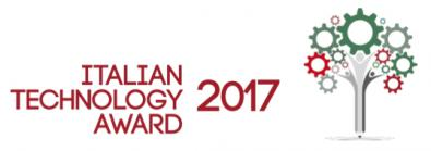 Italian Technology Award 2017