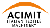 Association of Italian Textile Machinery Manufacturers