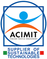 ACIMIT's Sustainable Technology Certification