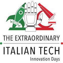 INNOVATION DAYS 2019: PARTECIPI A IMECE DA PROTAGONISTA