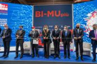 Opening Ceremony of BIMU 2020