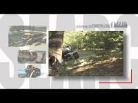 FederUNACOMA Video Channel